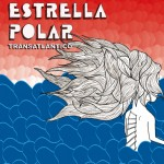 Estrella Polar - transatlantico