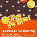 Fiesta Pop Español Vol7